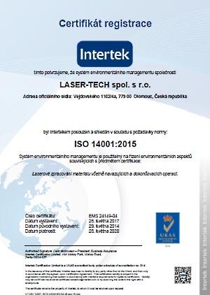 iso-14001-2015-ukas-cz